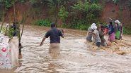 Kerala Rains: भारी बारिश से अब तक 27 की मौत, IMD ने फिर जारी किया अलर्ट
