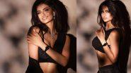 Palak Tiwari Hot Photos: पलक तिवारी का सबसे हॉट अवतार आया सामने, नहीं हटा पाएंगे नजरें