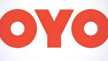 OYO ने दीपा मलिक को स्वतंत्र निदेशक नियुक्त किया