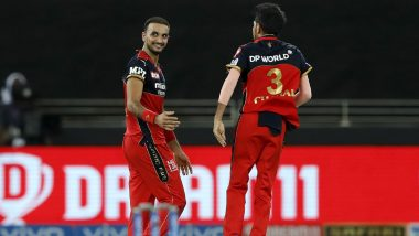 IPL 2021: इन भारतीय गेंदबाजों ने आईपीएल के एक सीजन में चटकाए है सबसे ज्यादा विकेट