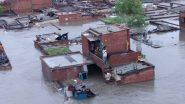 उत्तराखंड: 64 की मौत, 3500 लोग का रेस्क्यू, 16 हजार लोगों को सुरक्षित स्थानों पर पहुंचाया