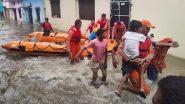 Uttarakhand Rains: भारी बारिश के कारण हुए हादसों में 64 की मौत, 3,500 को किया गया रेस्क्यू, 16 हजार लोग सुरक्षित स्थान पर पहुंचाए गए