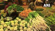 Vegetable Price Hike: महंगाई की मार! गाजियाबाद में सब्जियों के आसमान छूते दामों ने बिगाड़ा किचन का बजट