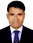 Nizamuddin Shaikh