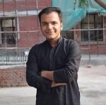 Priyanshu Idnani