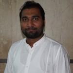 Subhash Yadav